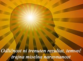 7. miselna naravnanost 2-citat