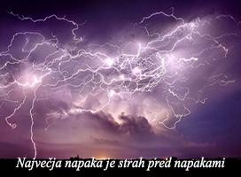 8. napake 2-citat